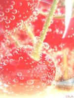 Fresh II by BubbleCloud