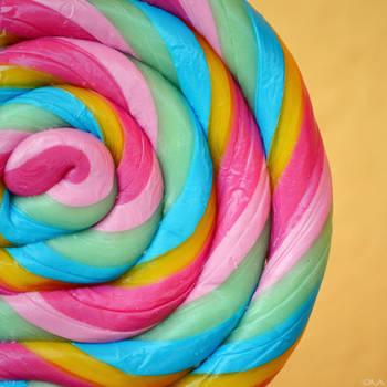 Crazy love by BubbleCloud
