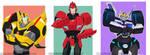RID Bots by AXEL464
