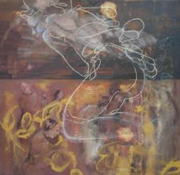 peinture 2008 by themariane