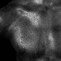 Skin Study 66 by cable9tuba
