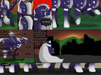 Infected: Prologue Pg 5 by PonyRushy1098