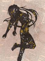 Body of Stars by ChiffonSigh