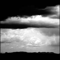 black clouds by carrolsmith