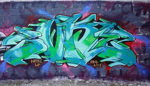 donado2012 by b0n3