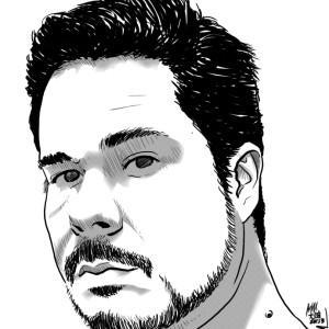 marcio-orochi's Profile Picture