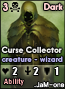 Card Preview: Small View by CardsOfWars