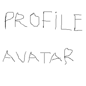 Phant0mCat's Profile Picture