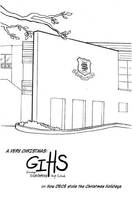 GIHS: Title by Alecat