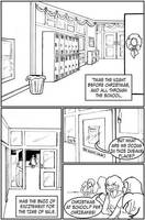 GIHS: Page 1 by Alecat