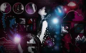 +Dark Dreams (Feat. iWarriorBlood) by swxt-moon