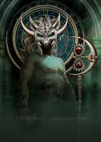 Chronos (CE) by EligoDesign