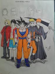 anime025(2) by Ishmam025