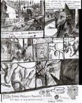 Killoman: FOTHODOTOM pg.1 by porkcow