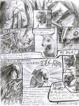 Killoman: FOTHODOTOM pg.2 by porkcow