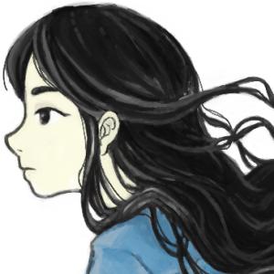 alicesutaren's Profile Picture