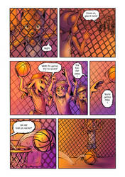 CnF page 3 by oomizuao