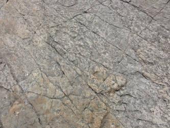 Texture: Rock I by ChimeraDragonfang