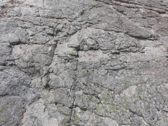 Texture: Rock II by ChimeraDragonfang