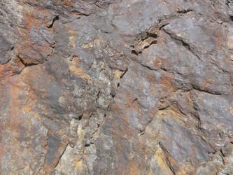 Texture: Rock IV by ChimeraDragonfang