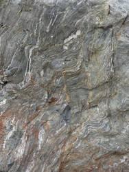 Texture: Rock V by ChimeraDragonfang