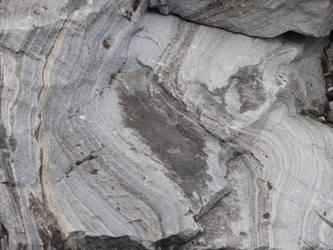 Texture: Rock VI by ChimeraDragonfang