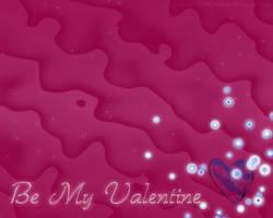 Be My Valentine No.2 by artislight