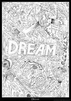Dream by artislight