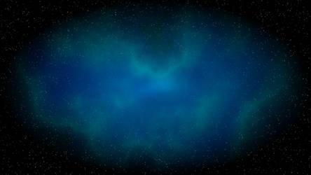Nebula 1 by artislight