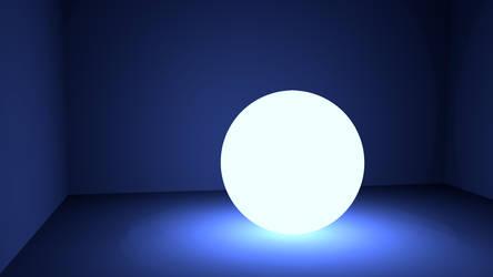 Intro to Indirect Lighting by artislight