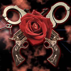 Guns N' Roses by Gunsnroses562