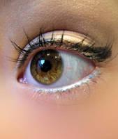 eye-sparkling01 by erykucciola-sToCk