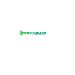 yotepresto's Profile Picture