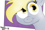 Derpin In by MachStyle