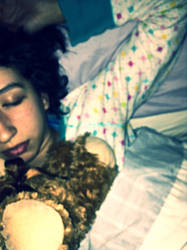 Take a deep dream~ by Jjanelita