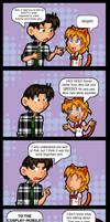 explanation by AceroTiburon
