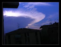Apocalypse Please by Louchette