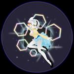 Prism Palette EHX by Nstone53