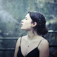 Froid by AlexandraSophie