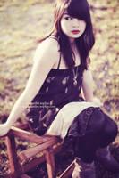 Under the sun by AlexandraSophie