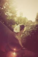 Rubis by AlexandraSophie