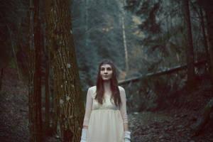 very far away by AlexandraSophie