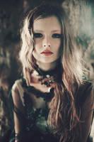 Skye by AlexandraSophie