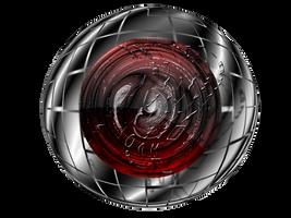 Vampyre tech abstract by verndewd