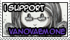 Stamp Support Vano by Illusion-Noire