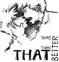 better than that by real-faker