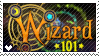 Wizard101 stamp cause by Woods-Of-Lynn