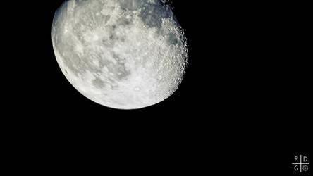 Satellite by Just-Black