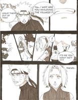 Near - Page 5 by NightLiight