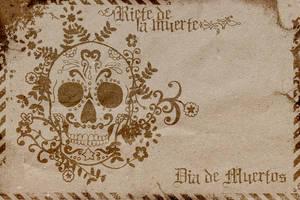 Riete de la muerte... by OmaRxiano